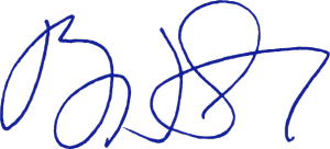 Brian's-Signiture