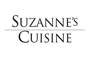 suzannes-logo