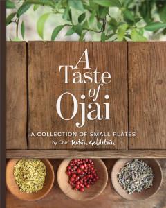 a-taste-of-ojai-book