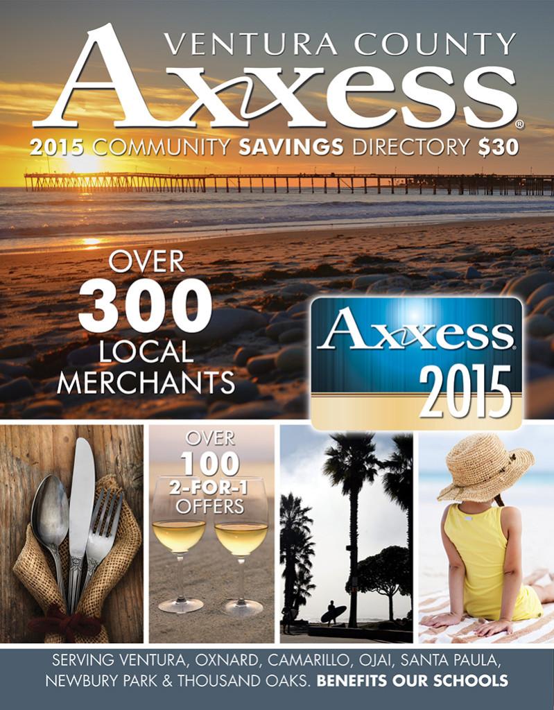 axxess-cover