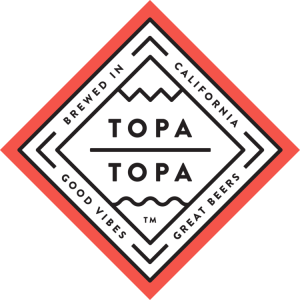 Topa-Topa-Brewing-Co-logo