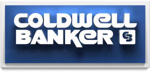 Cb-Logo-web