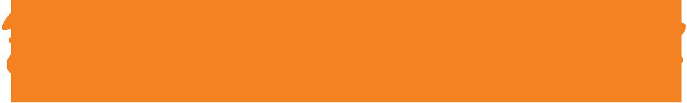 beclam-logo