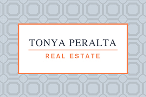 Tonya Peralta Real Estate Services, Inc.