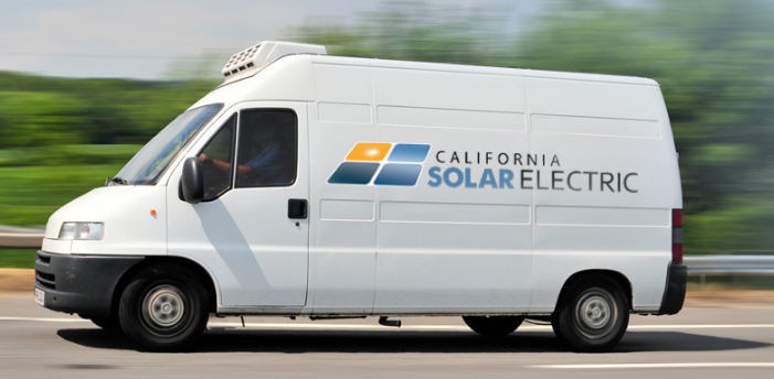 CaliforniaSolarElectric_Van