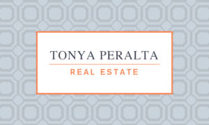 Tonya_businesscard_Front