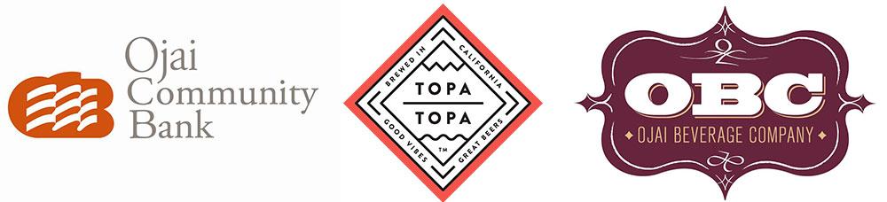 event-sponsors-logos