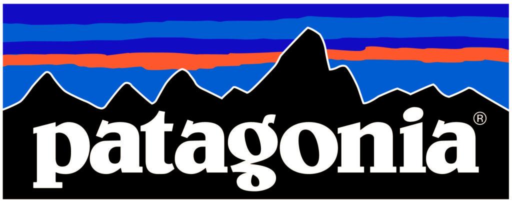 patagonia-logo-1