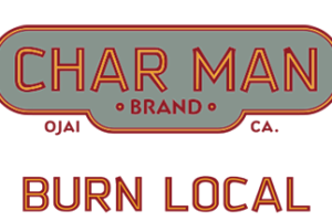 WAO Partner Profile: Char Man