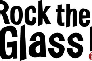 Rock the Glass