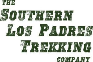 Southern Los Padres Trekking Company
