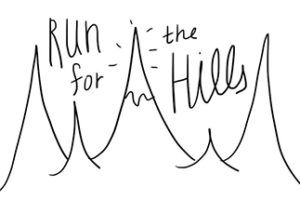 Run for the Hills